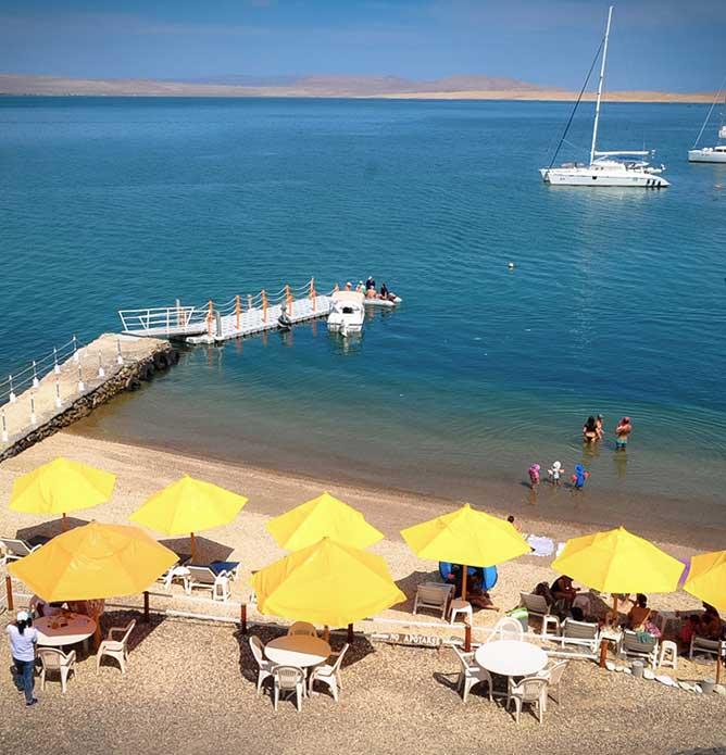 actividades-dia-de-playa-paracas-intimar