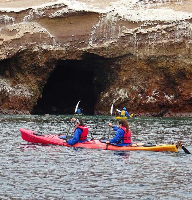 actividades-kayak-intimar-paracas