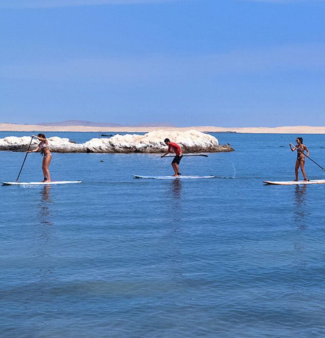actividades-padel-boarding-intimar-paracas