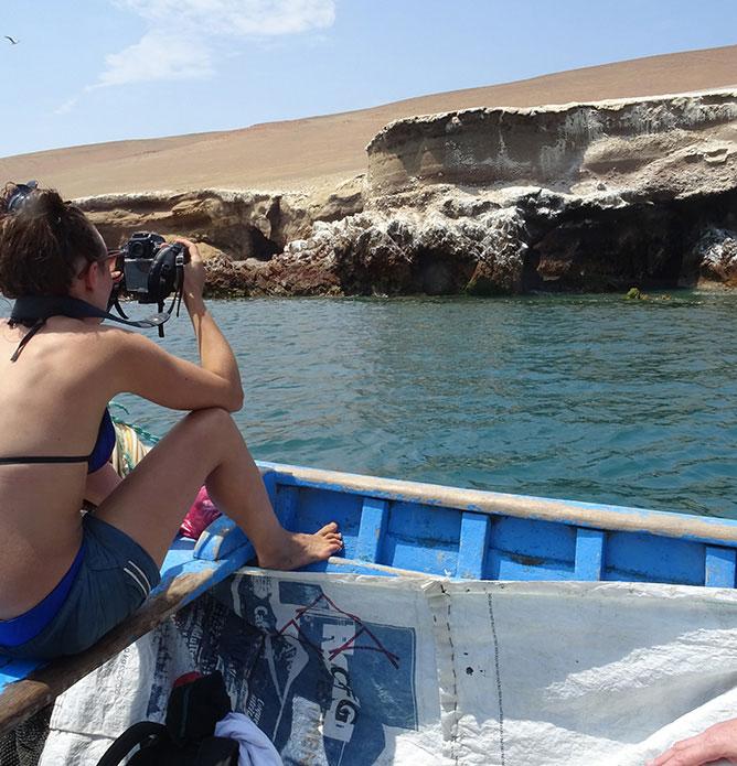 actividades-paseo-en-embarcacion-paracas