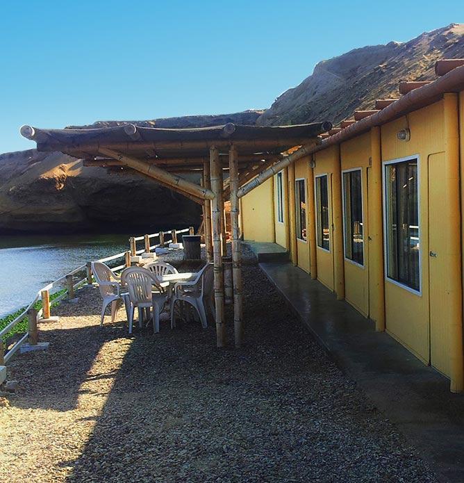 albergue-vista-al-mar