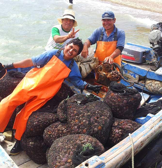 maricultura-trabajadores-cultivo-intimar