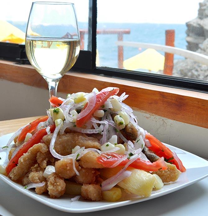 restaurante-chicharron-de-mariscos-intimar