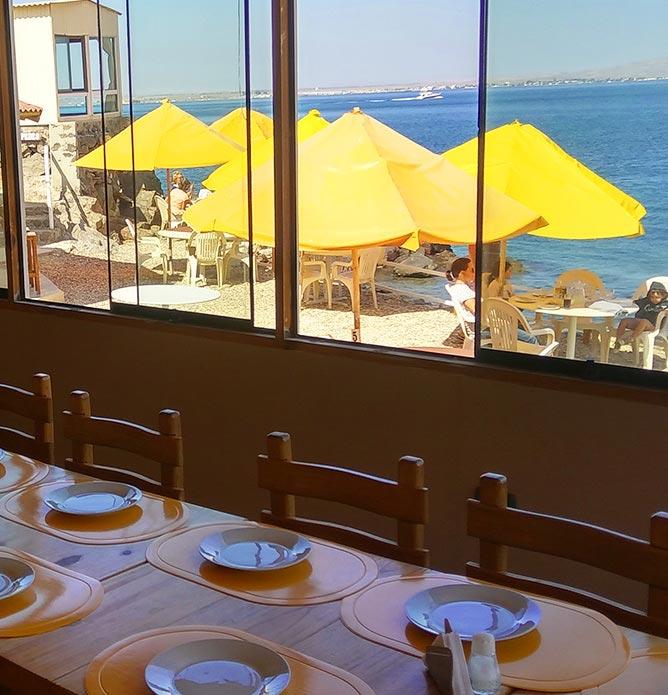 restaurante-interior-exterior