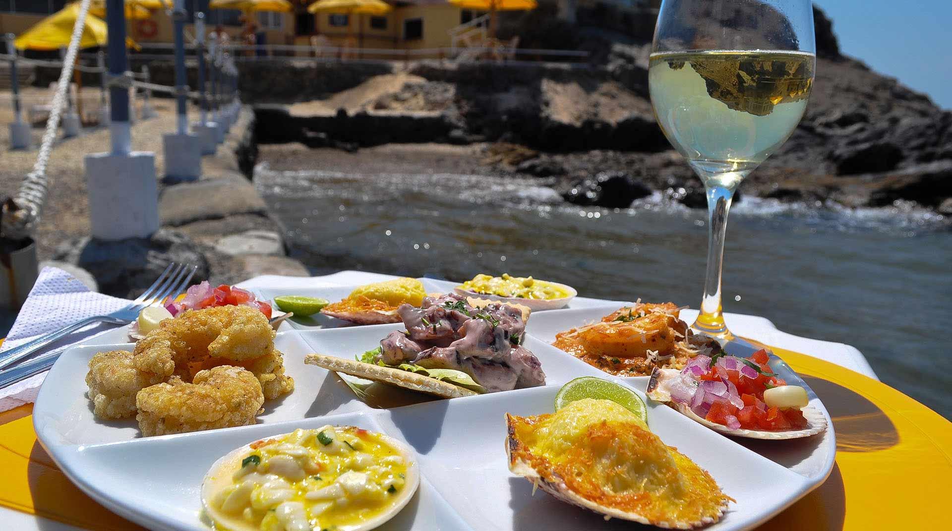 restaurante-paracas-intimar