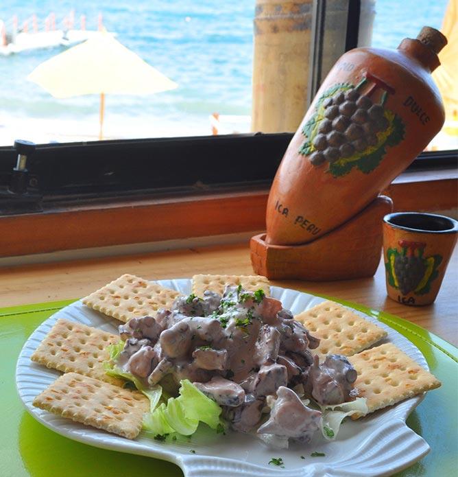 restaurante-pulpo-al-olivo-intimar