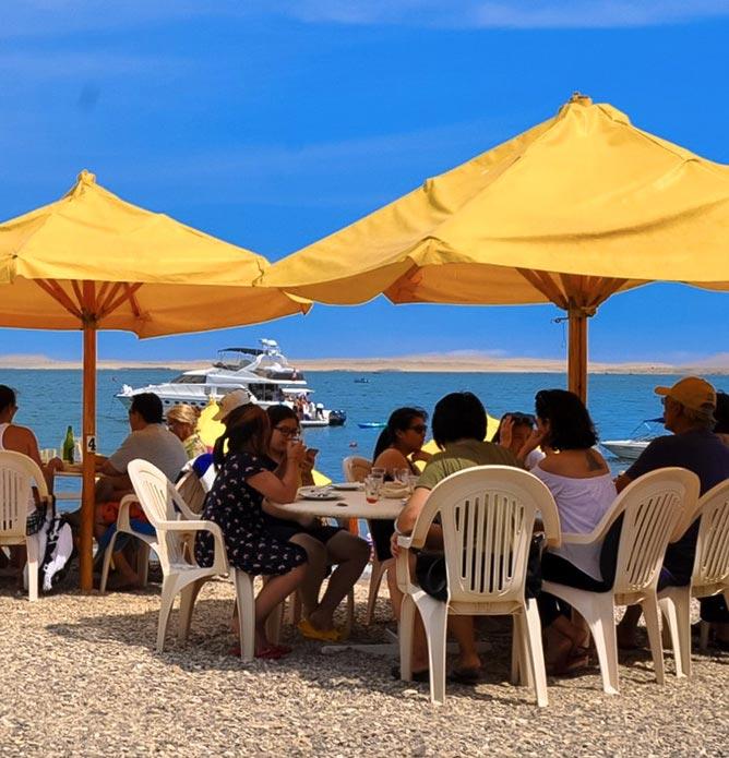 restaurante-restaurante-playa-intimar