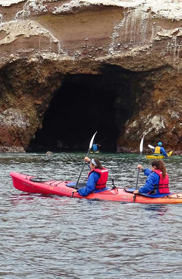 Actividades-kayakS-paracas