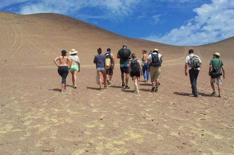 Actividades-Caminata-paracas-ica-intimar