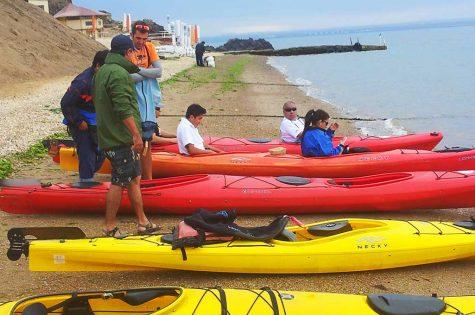 Actividades-kayak-paracas