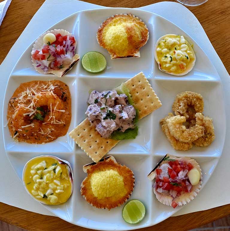 Restaurante-paracas-1