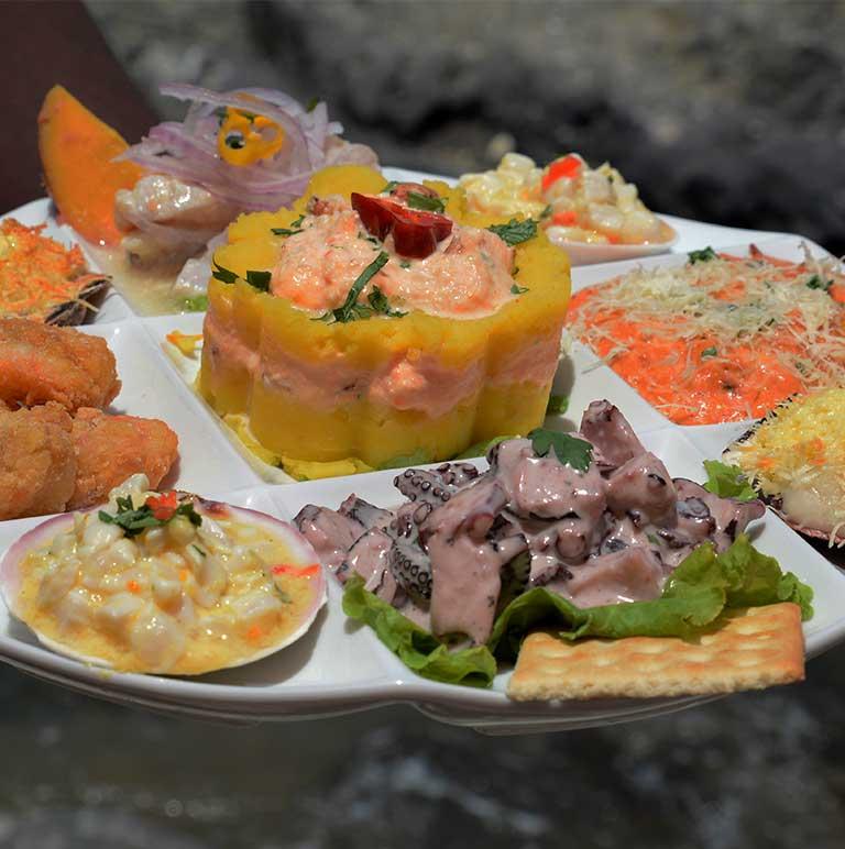 Restaurante-paracas-11
