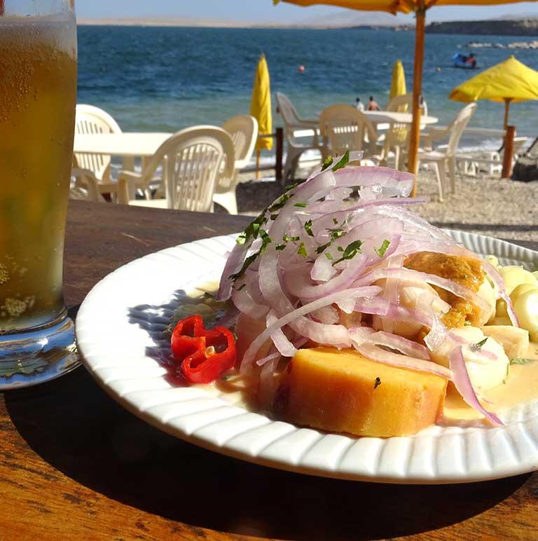 Restaurante-paracas-2