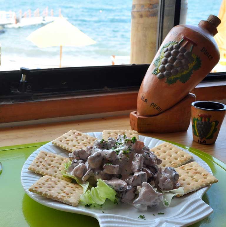 Restaurante-paracas-3
