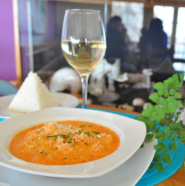 Restaurante-paracas-4