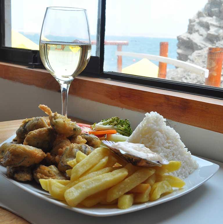 Restaurante-paracas-5