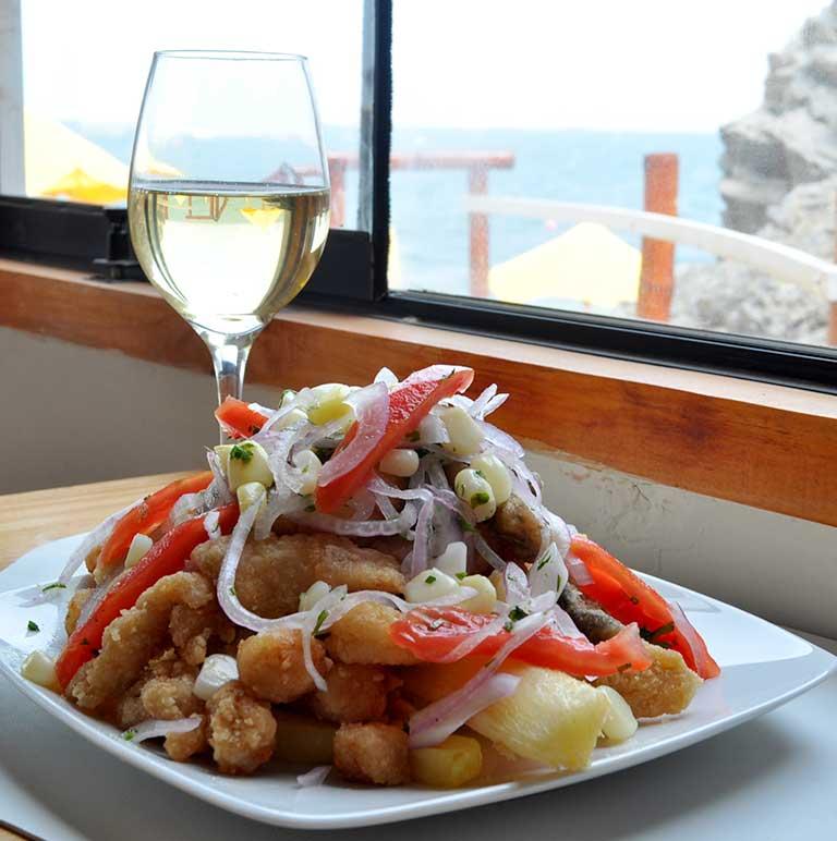Restaurante-paracas-6