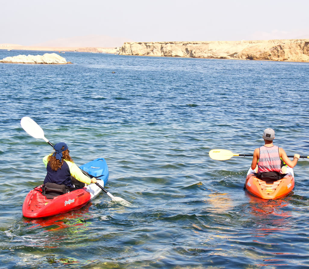 Kayak-paracas-inti-mar-1