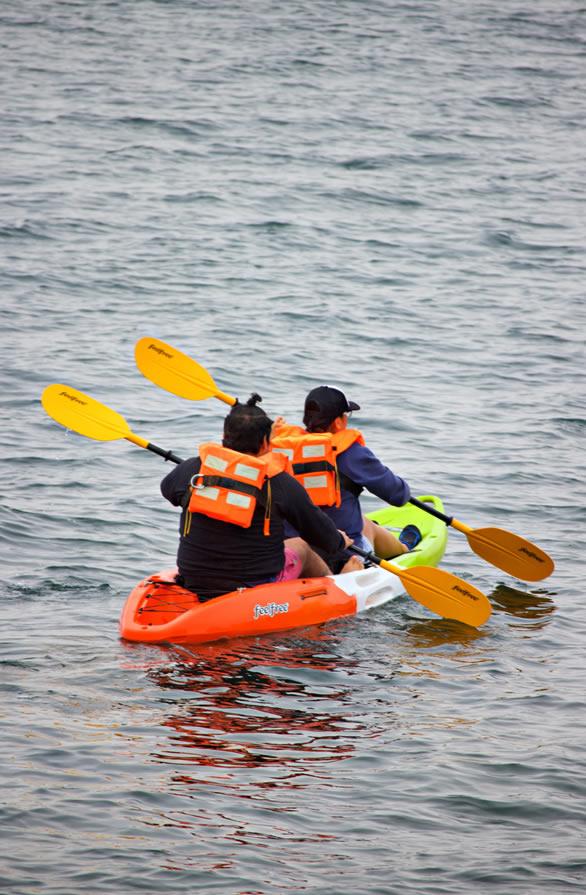 Kayak-paracas-inti-mar-4